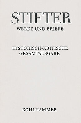 Cover: https://exlibris.azureedge.net/covers/9783/1702/2091/1/9783170220911xl.jpg