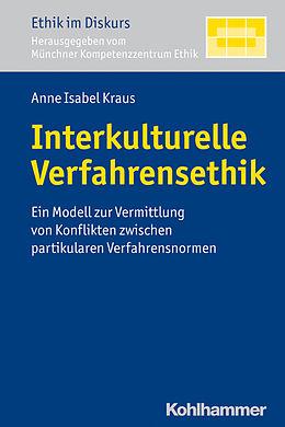 Cover: https://exlibris.azureedge.net/covers/9783/1702/2123/9/9783170221239xl.jpg