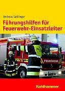 Cover: https://exlibris.azureedge.net/covers/9783/1702/2158/1/9783170221581xl.jpg
