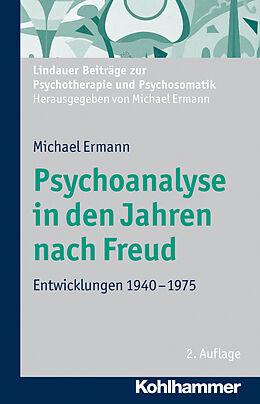 Cover: https://exlibris.azureedge.net/covers/9783/1702/2190/1/9783170221901xl.jpg
