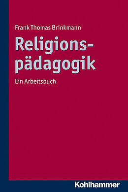 Cover: https://exlibris.azureedge.net/covers/9783/1702/2214/4/9783170222144xl.jpg