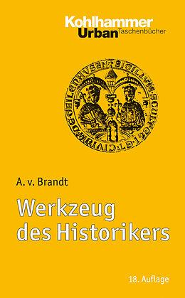 Cover: https://exlibris.azureedge.net/covers/9783/1702/2245/8/9783170222458xl.jpg