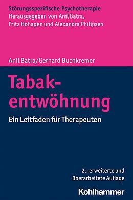 Cover: https://exlibris.azureedge.net/covers/9783/1702/2268/7/9783170222687xl.jpg