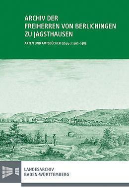 Cover: https://exlibris.azureedge.net/covers/9783/1702/2306/6/9783170223066xl.jpg
