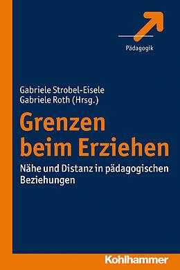 Cover: https://exlibris.azureedge.net/covers/9783/1702/2308/0/9783170223080xl.jpg