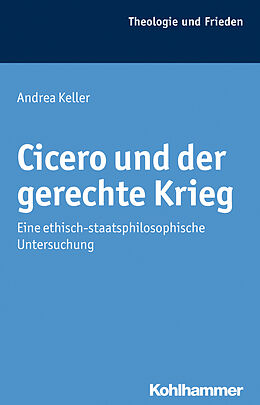 Cover: https://exlibris.azureedge.net/covers/9783/1702/2340/0/9783170223400xl.jpg