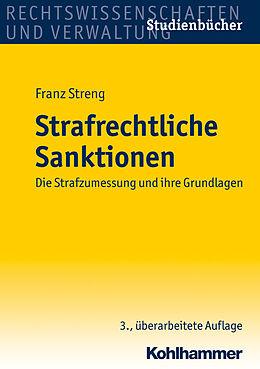 Cover: https://exlibris.azureedge.net/covers/9783/1702/2365/3/9783170223653xl.jpg
