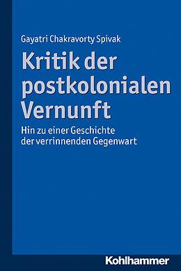 Cover: https://exlibris.azureedge.net/covers/9783/1702/2430/8/9783170224308xl.jpg