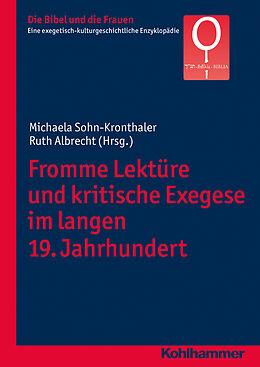 Cover: https://exlibris.azureedge.net/covers/9783/1702/2547/3/9783170225473xl.jpg
