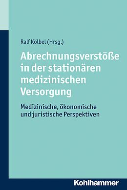 Cover: https://exlibris.azureedge.net/covers/9783/1702/2621/0/9783170226210xl.jpg