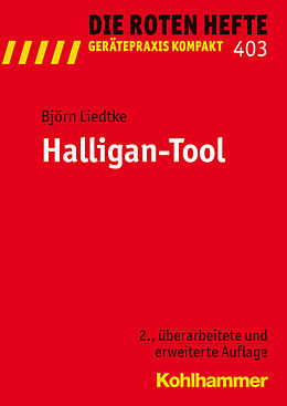 Cover: https://exlibris.azureedge.net/covers/9783/1702/2665/4/9783170226654xl.jpg