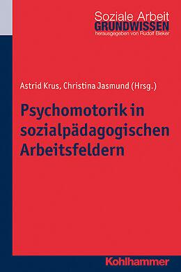 Cover: https://exlibris.azureedge.net/covers/9783/1702/2684/5/9783170226845xl.jpg