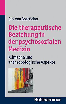 Cover: https://exlibris.azureedge.net/covers/9783/1702/2689/0/9783170226890xl.jpg