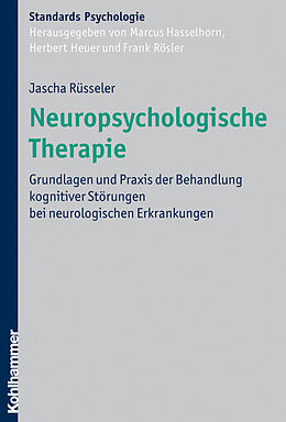 Cover: https://exlibris.azureedge.net/covers/9783/1702/2762/0/9783170227620xl.jpg