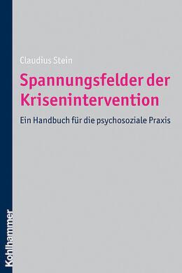 Cover: https://exlibris.azureedge.net/covers/9783/1702/2764/4/9783170227644xl.jpg