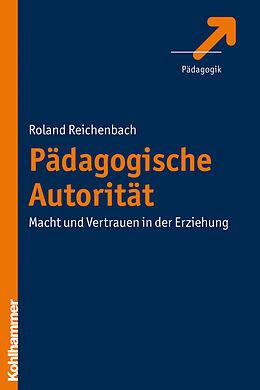 Cover: https://exlibris.azureedge.net/covers/9783/1702/2850/4/9783170228504xl.jpg