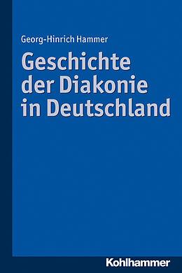 Cover: https://exlibris.azureedge.net/covers/9783/1702/2999/0/9783170229990xl.jpg