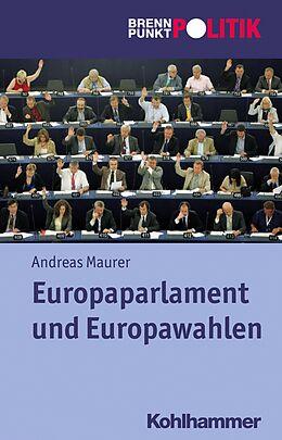 Cover: https://exlibris.azureedge.net/covers/9783/1702/3059/0/9783170230590xl.jpg