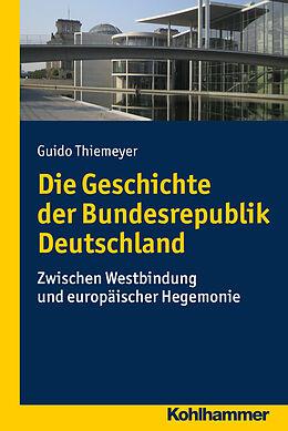 Cover: https://exlibris.azureedge.net/covers/9783/1702/3254/9/9783170232549xl.jpg