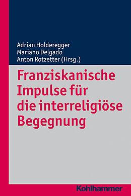 Cover: https://exlibris.azureedge.net/covers/9783/1702/3277/8/9783170232778xl.jpg