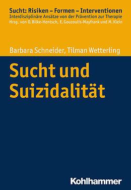 Cover: https://exlibris.azureedge.net/covers/9783/1702/3360/7/9783170233607xl.jpg