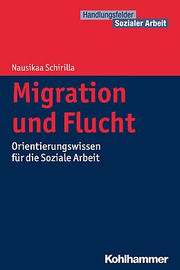 Cover: https://exlibris.azureedge.net/covers/9783/1702/3371/3/9783170233713xl.jpg