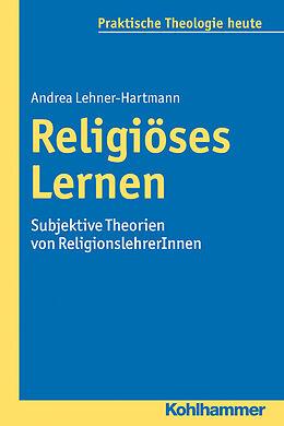 Cover: https://exlibris.azureedge.net/covers/9783/1702/3399/7/9783170233997xl.jpg