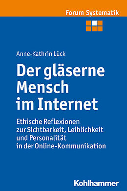 Cover: https://exlibris.azureedge.net/covers/9783/1702/3440/6/9783170234406xl.jpg