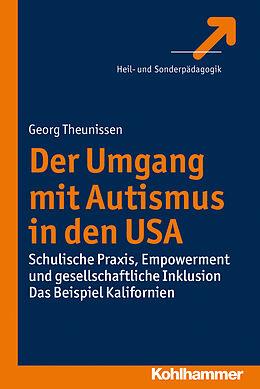 Cover: https://exlibris.azureedge.net/covers/9783/1702/3466/6/9783170234666xl.jpg