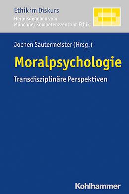 Cover: https://exlibris.azureedge.net/covers/9783/1702/3684/4/9783170236844xl.jpg