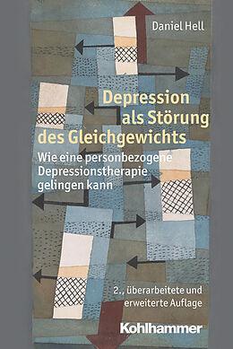 Cover: https://exlibris.azureedge.net/covers/9783/1702/3885/5/9783170238855xl.jpg