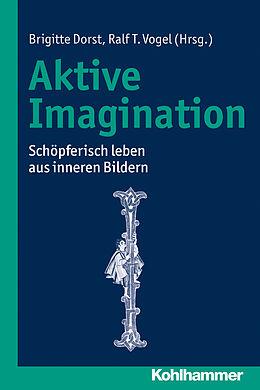 Cover: https://exlibris.azureedge.net/covers/9783/1702/3940/1/9783170239401xl.jpg