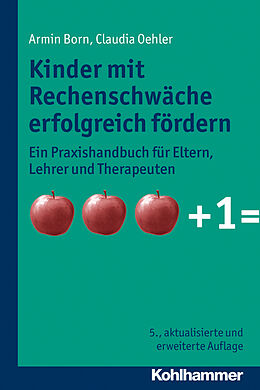 Cover: https://exlibris.azureedge.net/covers/9783/1702/3977/7/9783170239777xl.jpg
