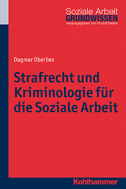 Cover: https://exlibris.azureedge.net/covers/9783/1702/4048/3/9783170240483xl.jpg