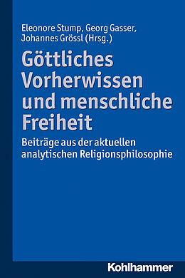 Cover: https://exlibris.azureedge.net/covers/9783/1702/4154/1/9783170241541xl.jpg