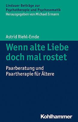 Cover: https://exlibris.azureedge.net/covers/9783/1702/4275/3/9783170242753xl.jpg