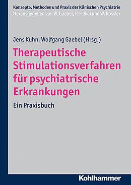 Cover: https://exlibris.azureedge.net/covers/9783/1702/4437/5/9783170244375xl.jpg