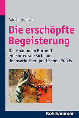 Cover: https://exlibris.azureedge.net/covers/9783/1702/4822/9/9783170248229xl.jpg