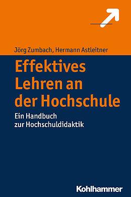 Cover: https://exlibris.azureedge.net/covers/9783/1702/5092/5/9783170250925xl.jpg