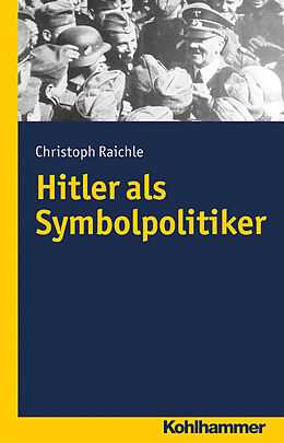 Cover: https://exlibris.azureedge.net/covers/9783/1702/5193/9/9783170251939xl.jpg