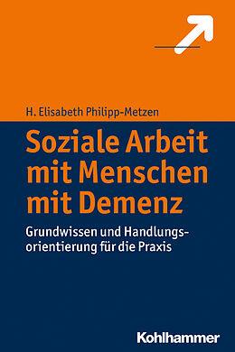 Cover: https://exlibris.azureedge.net/covers/9783/1702/5199/1/9783170251991xl.jpg