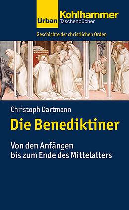 Cover: https://exlibris.azureedge.net/covers/9783/1702/5347/6/9783170253476xl.jpg