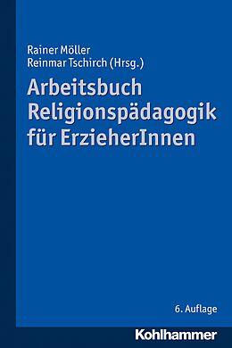 Cover: https://exlibris.azureedge.net/covers/9783/1702/5560/9/9783170255609xl.jpg