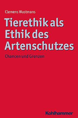 Cover: https://exlibris.azureedge.net/covers/9783/1702/5641/5/9783170256415xl.jpg