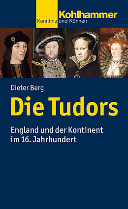 Cover: https://exlibris.azureedge.net/covers/9783/1702/5670/5/9783170256705xl.jpg