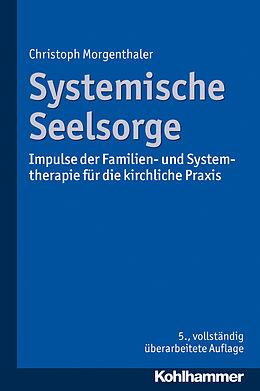 Cover: https://exlibris.azureedge.net/covers/9783/1702/5682/8/9783170256828xl.jpg