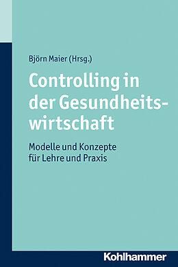 Cover: https://exlibris.azureedge.net/covers/9783/1702/5688/0/9783170256880xl.jpg