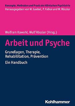 Cover: https://exlibris.azureedge.net/covers/9783/1702/5762/7/9783170257627xl.jpg
