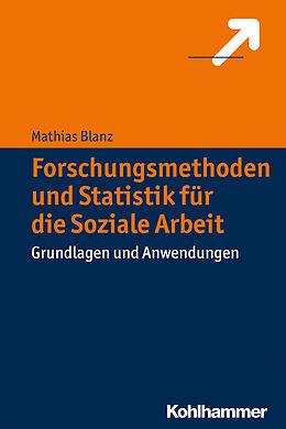Cover: https://exlibris.azureedge.net/covers/9783/1702/5835/8/9783170258358xl.jpg