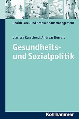 Cover: https://exlibris.azureedge.net/covers/9783/1702/5962/1/9783170259621xl.jpg